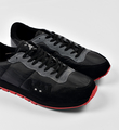 invader-franck-slama-01-point-sneakers-black-invasion-box-2007-edition-1500-4