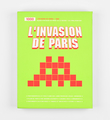invader-L-invasion-de-Paris-1000-coffret-book-livre-art