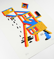 2shy-Sergeant-Paper-4DIMENSIONS-Serigraphie-Graffiti-Print-Art