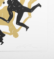 cleon-peterson-endless-sleep-white-serigraphie-screen-print-artwork-oeuvre-paris-signature