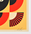 Shepard-Fairey-OBEY-Dove-Geometric-Set-Gold-3