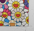 takashi murakami Poporoke Forest lithography artwork modern art contemporary kaikai kiki 3