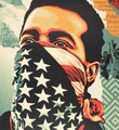 Shepard-Fairey-OBEY-AMERICAN-RAGE-print-open-edition-art