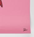 Parra-pierced-poster-piet-print-art