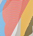 momo-stripes-01-screen-print-art-edition-studiocromie-4