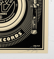 Obey_shepard_fairey_50 Shades of Black Box Set obey giant serigraphie screen print soldart.com sold art galerie art en ligne online street art gallery-33rpm-records-cover-2
