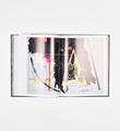 Futura-The-Artist's-Monograph-Rizzoli-New-York-Book-Livre-Graffiti-Legend-Virgil-3