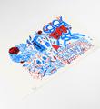 Toam-Gorey-Psy-156-Serigraphie-print-4
