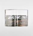 JR-Women-are-Heroes-Livre-Book-Inside-Out-Social-Animals-Marco-Berrebi-6