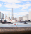 Slinkachu-Skyscraping-2012-C-type-print-photography-Andipa-Gallery-3