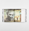 jr-can-art-change-the-world-book-expanded-phaidon-5