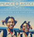 shepard-fairey-obey-Peace-&-Justice-Haiti-screen print-serigraphie-signed-numbered-4