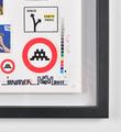 invader-franck-slama-signed-stickers-art-artwork-screen-print-2011-4