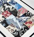 Faile-VISIONS-VICTOIRE-silkscreen-print-Art-Brooklyn-Artist-2017-4