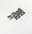 Bom.K-Le-Chien-Imitateur-Keith-Haring-Barking-Dogs-Joel-Knafo-Print-art-2