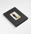 Coffret-Liu-Bolin-Wombat-Art-Box-Photographie-oeuvre-art