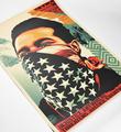 Shepard-Fairey-OBEY-AMERICAN-RAGE-print-open-edition-art-3