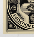 Obey_shepard_fairey_50 Shades of Black Box Set obey giant serigraphie screen print soldart.com sold art galerie art en ligne online street buy art sell gallery-sedation-of-millions-records-cover-1