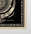 Obey_shepard_fairey_box-set-hi-fidelity-records-cover-obey giant serigraphie screen print soldart.com buy sell art acheter vendre oeuvre art galerie art en ligne online street art gallery-2