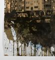 Vhils-Periferia-Uniforme-print-limited-edition-4