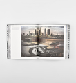 jr-can-art-change-the-world-book-expanded-phaidon-4