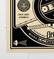 Obey_shepard_fairey_50 Shades of Black Box Set obey giant serigraphie screen print soldart.com sold art galerie art en ligne online street art gallery-electric-records-cover-2