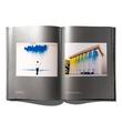 krink-Graffiti-Art-and-Invention-Craig-Costello-Rizzoli-book-livre-agnes-b-Sarah-Andelman-Rob-Cristofaro-Kunle-Martins-Shantell-Martin-Carlo-McCormick-Barry-McGee-Ryan-McGinness-Tom-Sachs-5
