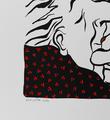 Ella-Pitr-Mamies-Serigraphie-Art-edition-4