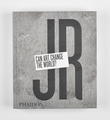 jr-can-art-change-the-world-book-expanded-phaidon