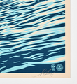 SHEPARD-FAIREY-OBEY-GIANT-POP-WAVE-BLUE-SIGNED-PRINT-RARE-4
