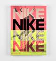 NIKE-BETTER-IS-TEMPORARY-6-Book-Livre-Phaidon-SAM-GRAWE-Design