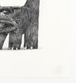 Bom.K-Le-Chien-Imitateur-Keith-Haring-Barking-Dogs-Joel-Knafo-Print-art-4