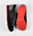 invader-franck-slama-01-point-sneakers-black-invasion-box-2007-edition-1500-5