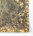 Vhils - Chaos - Alexandre Farto - oeuvre print, artwork