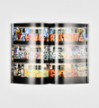 Subway-Art-Book-Livre-Martha-Cooper-Henry-Chalfant-Dondi-White-New-York-graffiti