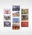 Coffret-Liu-Bolin-Wombat-Art-Box-Photographie-oeuvre-art-6