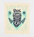 shepard-fairey-obey-giant-paint-it-black-hand-letterpress-artwork-art-print-2016-edition