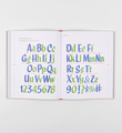 sign-painting-a-practical-guide-book-livre-mike-meyer-better-letters-peinture-en-lettres-5