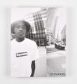 Supreme-Phaidon-Press-book-skate-Livre-New-York-4
