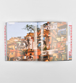 art-in-the-streets-moca-los-angeles-jeffrey-deitch-book-livre-history-of-graffiti-and-street-art-rizzoli-7