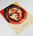 Shepard-Fairey-OBEY-media-target-disintegration-Screen-print-Numbered-Edition-4