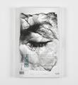 jr-28-mm-2004-2010-livre-book-marco-ladj-li-editions-alternatives-arts-urbains-2