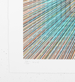 Kai-and-Sunny-Whirlwind-of-Time-screen-print-serigraphie-artwork-oeuvre-art-edition-100-signature-number