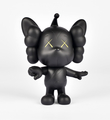 KAWS-JPP-Black-Medicom-toys-2008-art-vinyl-500-original-box-3