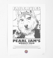 faile-pearl-jam-wrigley-field-screen-print-serigraphie-oeuvre-artwork-nyc-metro-back