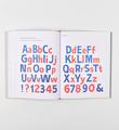 sign-painting-a-practical-guide-book-livre-mike-meyer-better-letters-peinture-en-lettres-7