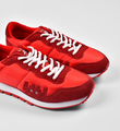 invader-franck-slama-01-point-sneakers-red-invasion-box-2007-edition-1500-4