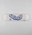 Jonone-TRIIAD-Skateboard-Signee-156-oeuvres-2