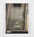 vhils-alexandre-farto-entropie-monograph-book-livre-editions-alternative-3