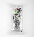 Kaws-Brian-Donnelly-companion-flayed-black-dissected-open-edition-art-toys-medicom-toys-plus-back